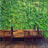 Пользовательские 3d-росписи Фон свежие бугенвилии розы фон обои гостиная спальня ванная комната обои фреска пользовательские 3d росписи 3d стерео пейзажи обои фреска ложные окна гостиная тв фон обои
