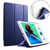 RBP Для iPad 2017 защитный чехол Силиконовая мягкая раковина для Apple iPad 2017 защитный чехол 9,7-дюймовый силиконовый гель TPU kam xy laser rbp