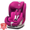 BabyFirst Автокресла-бустеры безопасное сиденье для детей 9 месяцев-12 лет автокресла