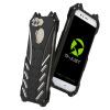 Трансформаторы Huawei Nova 2 2 Plus Металлический защитный чехол Batman Shockproof Cover трансформаторы