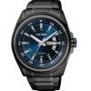 Мужские часы CITIZEN Blue Dial Два календари
