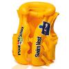 INTEX Надувной жилет бассейн спасательные жилеты для детей (3-6 лет)