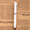 4in1 светодиодный лазерный указатель Факел Сенсорный экран Стилус шариковая ручка для iPhone4 4S яблока купить экран для iphone 4