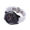 Бабочка Пряжка Керамический браслет для Samsung Gear S3 Ремень для Gear S3 Classic R770 S3 Frontier R760 Watch Band 22MM смарт часы samsung galaxy gear s3 classic sm r770 1 3 super amoled серебристый sm r770nzsaser