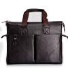 2015 новое прибытие бренд PU кожа Сумка мужская бизнес портфель сумка мужчины Сумка болса мода мужчины сумка цена и фото