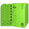 Daxiang Презервативы для взрослых ультратонкие и смазочные 12 шт