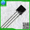 Free Shipping 100pcs SS8550D SS8550 8550 TO-92 PNP Transistor 100pcs lot bc639 to 92 639 triode transistor new original free shipping