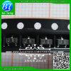 цены на Free Shipping 100PCS MMBT9018LT1G MMBT9018 S9018 Marking Code: J8 SOT-23 Transistors в интернет-магазинах