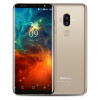 Blackview S8 4G 5,7-...