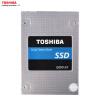 Toshiba (TOSHIBA) Q200 Series 480GB SATA3 SSD-накопители