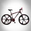 27,5дюймалюминиевых сплавов,горный велосипед