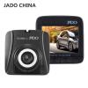 JADO d720s 2.4 автомобиль Камера Full HD 1080 P мини Видеорегистраторы для автомобилей Видео Регистраторы 140 Градусов Автомобиль jado d580 автомобильный видеорегистратор камера full hd 1080 p автомобильные видеорегистраторы двойной объектив регистраторы 6 86