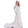свадебное свадебное платье