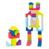 Xiaomi Миту интеллектуальное здание Конструкторы робот