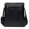 Danjue Пояса из натуральной кожи Кроссбоди мешок мужские брендовые Бизнес сумка Для мужчин высокое качество из мягкой кожи ежеднев колготки для девочки playtoday  цвет