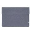 MI  сумка для ноутбука 12.5 дюйма серый сумка для ноутбука pc pet pcp a9015bk