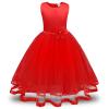 платья Платья для девочек Платья для девочек
