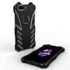 Трансформаторы OnePlus 5 5.5 Металлическая защитная рамка Корпус Batman Shockproof Cover трансформаторы