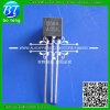 2SB564 B564 TO-92 100PCS/LOT Free Shipping Electronic Components kit lmv431aiz lmv431 to 92