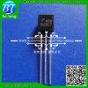 1000PCS Free shipping BC517 NPN Transistor TO-92 1000pcs free shipping wsa78l06 78l06 to 92 100% new
