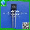 Free Shipping 100pcs WS79L05 79L05 100mA -5V TO-92 Voltage Regulator Negative ws 78l05 wst78l05 to 92 5v