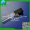 20pcs free shipping 2SA1013 A1013 TO-92 Bipolar Transistors - BJT Transistor PNP 160V 1A new original new original cj1w tc102 plc 4 loops pnp output