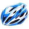 CORSA  Велосипедный шлем Велосипедный велосипед для велосипеда Велосипедный велосипед Оборудование Регулируемое ограждение для быс велосипедный шлем