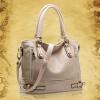 горячее надувательство 2015 новая мода дизайнерский бренд кисточкой кожаная сумочка сумка сумочка Винтаж 3 цвета подарок бесплатная доставка