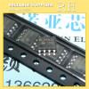 100PCS /LOT MC34063 MC34063A 34063A SOP-8 1.5A Switching Regulators gr8876a gr8876 sop 8