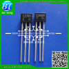 100pcs/lot genuine 2SC2668-Y 2SC2668-O C2668-Y C2668 2SC2668 TO-92S 100pcs lot 2sa817 y a817 y 2sa817 to 92