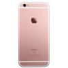 Смартфон Apple iPhone 6s 16/64 / 128GB (Восстановленный) смартфон apple iphone se