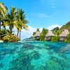 Пользовательские 3D-обои для фото HD Мальдивы Морской пляж Природный пейзаж Фотография Гостиная Телевизор Фон Стена Картина Настенная панно пользовательские обои фрески 3d hd лесной рок водопад фотография фон стена картина гостиная диван фото mural обои