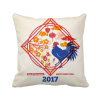 с наступающим китайским 2017 площадь бросить подушку включить подушки покрытия дома диван декор подарок с наступающим 2018 07 09t19 00
