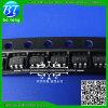 20PCS DW01 SOT23-6 package DW01A mobile power lithium battery protection IC chip 1000pcs dwo1 dw01 sot23 6