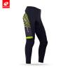 NUCKILY Весна / Осень Дорожная Велосипедная одежда Женская конструкция Велоспорт Полиэстер Длинные брюки для Cilismo GD006 женская одежда для спорта