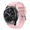 Мягкий силиконовый ремешок для замены спортивной группы для Samsung Gear S3 Frontier S3 Classic Smart Watch смарт часы samsung gear s2 black