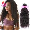 Dream Like 8A Малайзийские волосы Virgin Curly Wave 3 Связки для наращивания человеческих волос like a virgin secrets they won t teach you at business school