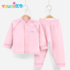 Baby Boys Clothes Girls Clothing Set Toddler Infantil Costumes T-shirt Pants Suit 3 6 9 Months Spring Autumn Baby Clothes bear leader autumn girls clothes baby girl clothing sets flower bow cute suit kids long sleeve top t shirt pants 2pcs