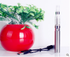 Qian Xu 2pcs Ce5 распылитель жидкость электронная сигарета вода кальян электронное зарядное устройство для сигарет 900 мл электрон