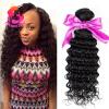Dream Like Hair 8A Малайзийские девичьи волосы Deep Wave 3 Bundles Virgin Hair 100g / pc like a virgin secrets they won t teach you at business school