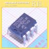 20PCS/LOT PIC12C509A-04/P PIC12C509A-04P 12C509A DIP8 mcp2551 i p mcp2551 dip8