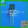100pcs/lot 2SC3279 C3279 C3279GR TO-92 Free Shipping 100pcs lot 2sa950 y 2sa950 a950 to 92 free shipping