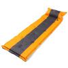 Waterman Whotman автоматический надувной матрас одиночный надувной матрас может быть сращены открытый палатка кемпинг коврик влаги площадку пляжный коврик, путешествующие на автомобиле оборудование WZ2055 надувной матрас camping mats 127х193х24см intex