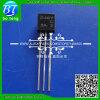 Free Shipping 100pcs/lot 2SD467 D467C TO-92 Transistor 100pcs lot bc639 to 92 639 triode transistor new original free shipping