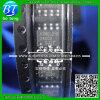 Free Shipping 100pcs/lot 24C02 AT24C02N AT24C02BN-SH-T SOP8 free shipping 10pcs tny255g tny255gn sop8