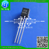 Free shipping PCR606 TO-92 Transistor TO92 Silicon Triode Transistor 100PCS/lot Sold by bag 100pcs lot bc639 to 92 639 triode transistor new original free shipping