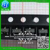 Free Shipping 500PCS SMD SI2301DS SI2301 (A1SHB) MOSFET / field effect tube SOT-23 SI2301BDS-T1-GE3 sis406dn s406 sis406dn t1 ge3 gp qfn8 sis412dn t1 ge3 gp