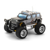 2018 New Cool Rc Car Mini Rc Car Remote control car Children's toy model Children's educational toys 4wc original rc tank model toys remote control war tank with light for boys children gifts