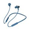 Pulse Song Macaw TX-80 Halter Беспроводная Bluetooth-гарнитура Музыкальные наушники Спортивные наушники Наушники для мобильных телефонов Игровые наушники с Michael Call Black наушники