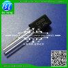 Free Shipping 20pcs/lot 2SC2500 C2500 NPN 2A/30V TO-92L triode transistor free shipping 20pcs 2sc2383y 2sc2383 c2383y c2383 new triode transistor 1a 160v to 92l